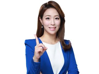 김영아선생님