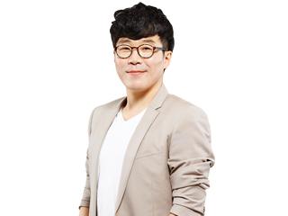 황무혁선생님