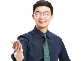 김민석선생님