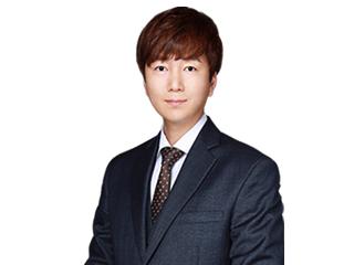박하늘선생님