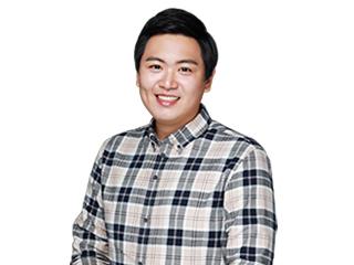 노우현선생님