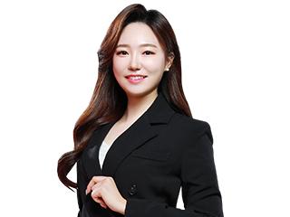 김설선생님