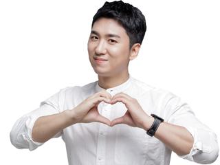 김중렬선생님