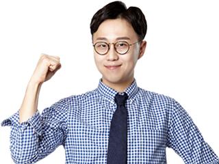 박덕원선생님