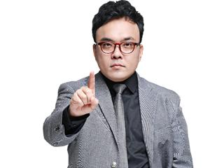 이홍선생님