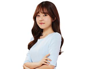 김봄선생님