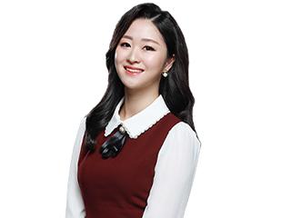 홍재원선생님