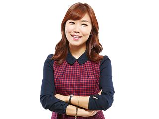 김아미선생님