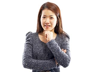 김진희선생님