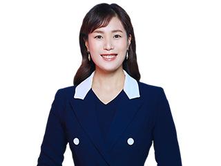 김지연선생님