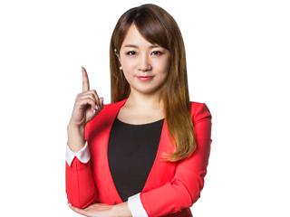 김민아선생님
