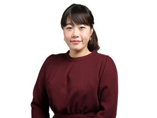 김완신선생님